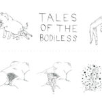 TALESOFTHEBODILESS